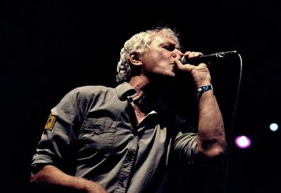 Líder do Guided By Voices anuncia novo álbum solo