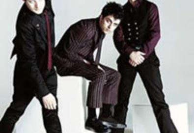 21st Century Breakdown, o novo álbum, mostra o Green Day mais ambicioso