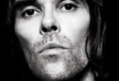 Novo trabalho de Ian Brown traz Andy Rourke e Sinéad O'Connor
