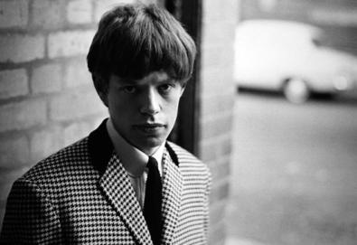 Documentário resgata início dos Rolling Stones