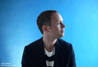 Jens Lekman estreia novo vídeo