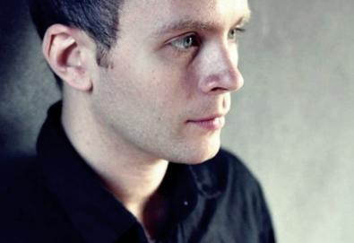 Jens Lekman lançará novo álbum em setembro