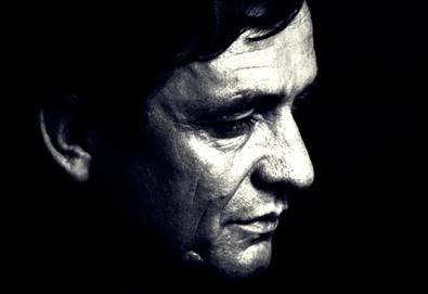 Caixa reúne material raro de Johnny Cash