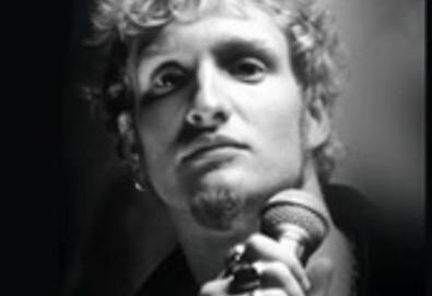 Confirmada a morte do vocalista do Alice In Chains
