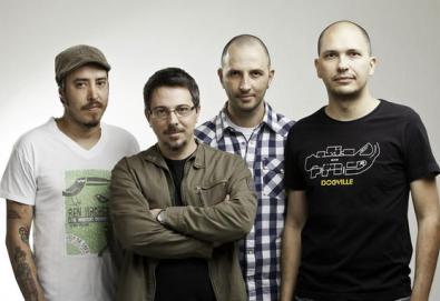 Lestics lança vídeo estrelado por Éder Jofre: O Baile