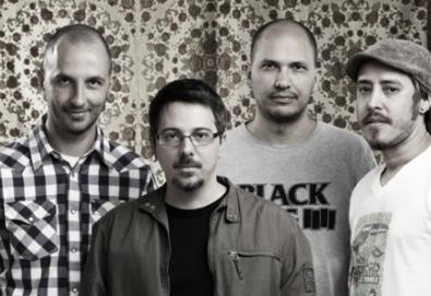 Lestics: ouça o novo álbum - História Universal do Esquecimento