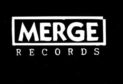 Merge Records doa seus arquivos musicais