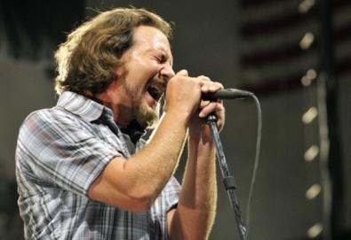 Lollapalooza Brasil terá Pearl Jam, The Killers, QOTSA, Black Keys, entre outros