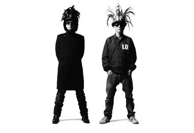 """Pet Shop Boys estreia vídeo de """"Winner"""" - o novo single"""