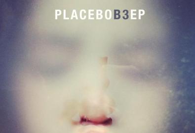 Placebo retorna com novo EP