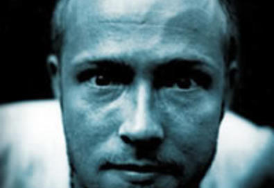 Vocalista do Stone Temple Pilots grava com Steve Albini