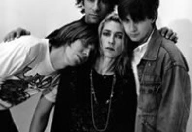 Novo álbum do Sonic Youth sairá em junho; confira a tracklist