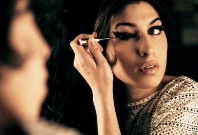 Novo lançamento de Amy Winehouse