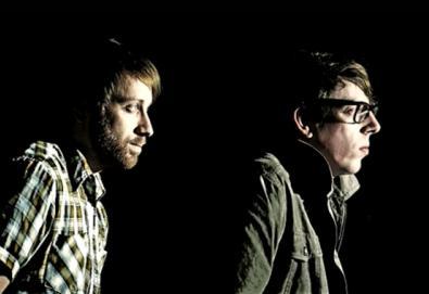Black Keys e Mumford & Sons estão entre os indicados ao Grammy 2013
