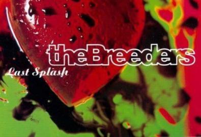 """The Breeders retorna com sua formação clássica para celebrar 20 anos de """"Last Splash"""""""