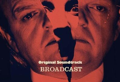 Broadcast retorna com trilha sonora