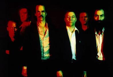 """Ouça a nova música de Nick Cave & The Bad Seeds: """"We No Who U R"""""""