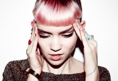 Pitchfork elege as 100 melhores músicas de 2012, ouça o top 10