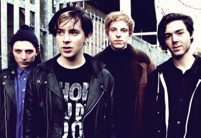 BBC divulga indicados ao prêmio Sound of 2013