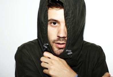 Confira as 50 melhores músicas de 2012 eleitas pelo site Consequence of Sound