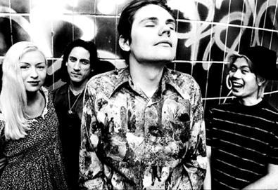 """""""Mellon Collie foi tão perfeito como o Dark Side of the Moon na sua época"""", diz Billy Corgan"""