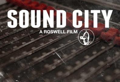 """Ouça Paul McCartney e Nirvana em """"Cut Me Some Slack""""; faixa estará na trilha de Sound City"""