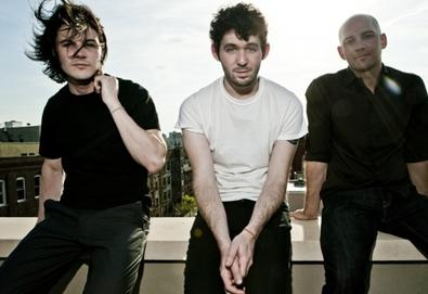 "Novo vídeo do The Antlers: ""Drift Drive"""