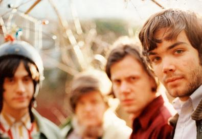 Neutral Milk Hotel e Boards of Canada anunciam seu retorno ao cenário musical