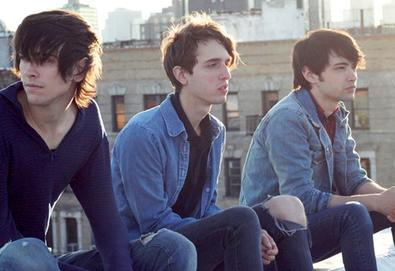 "Beach Fossils revela detalhes de ""Clash Of Truth""; ouça ""Careless"""