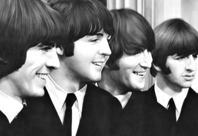 """""""Help!"""", dos Beatles, será lançado em Blu-ray"""