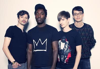 Bloc Party anuncia nova pausa na carreira