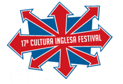 17º Cultura Inglesa Festival: Kate Nash + The Magic Numbers + The Dark Jokes + outros [grátis]
