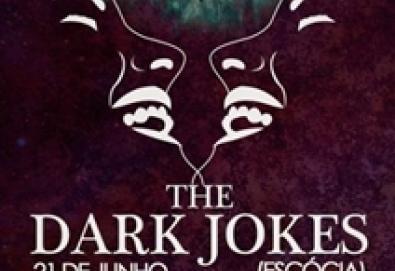 The Dark Jokes (Escócia)