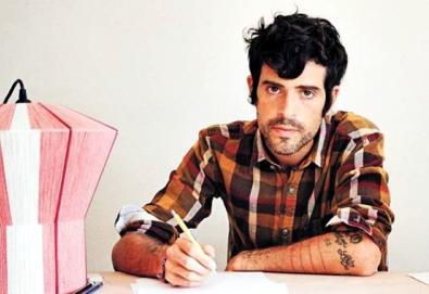 """Ouça o novo disco de Devendra Banhart: """"Mala"""""""