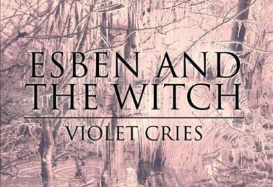 Violet Cries