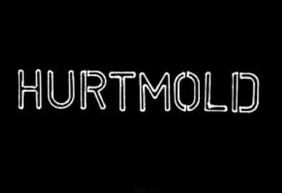 Hurtmold + Elma
