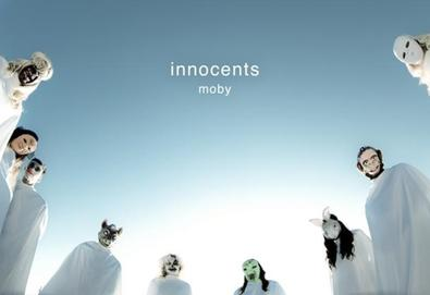 Novo disco de Moby traz participações de Wayne Coyne e Mark Lanegan