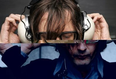 "Pulp remixado por Soulwax; ouça ""After You"""