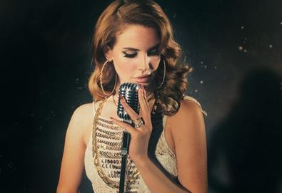 Planeta Terra Festival 2013 confirma Lana Del Rey; ingressos serão vendidos a partir de segunda-feira