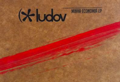 Minha Economia [EP]