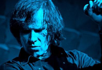 4AD lança coletânea natalina com Mark Lanegan, Grimes, Ariel Pink, entre outros; ouça aqui