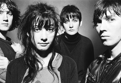 <strong>My Bloody Valentine</strong>