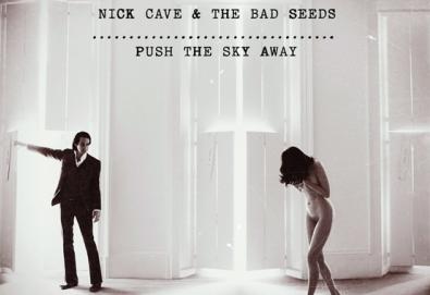 """Nick Cave & The Bad Seeds estreia vídeo de """"We No Who U R"""""""