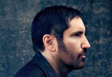Veja o vídeo de David Lynch para o Nine Inch Nails