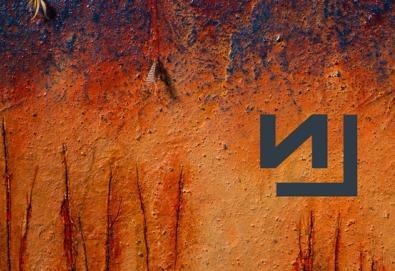 """Nine Inch Nails divulga músicas e convidados de """"Hesitation Marks"""""""