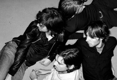 Phoenix anuncia o título do seu novo álbum: Bankrupt!