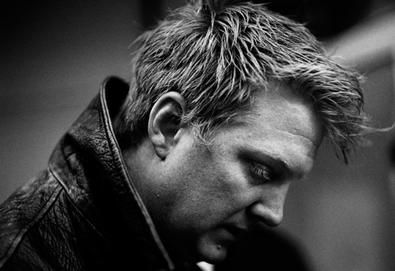 "Queens Of The Stone Age já pensa no sucessor de ""... Like Clockwork"""