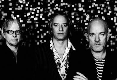 """R.E.M. lançará edição comemorativa de """"Green"""""""