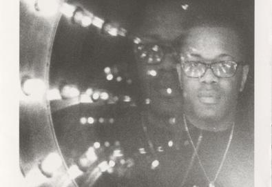 Morreu Romanthony, DJ/produtor/cantor que colaborou com Daft Punk