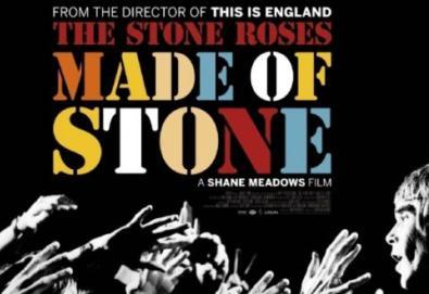 """Documentário sobre Stone Roses estreia em maio; veja o trailer de """"Made of Stone"""""""